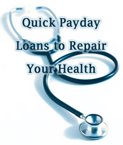 Quick Payday Loans